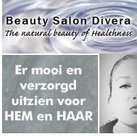 Beauty-Salon-Divera